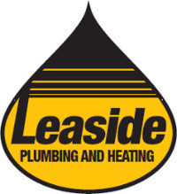Leaside Plumbing and Heating
